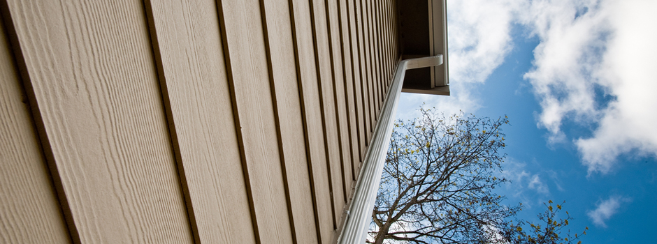 Siding Buying Guides